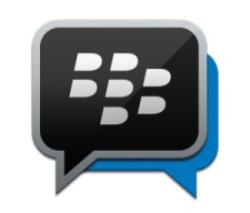 bbm_icon_rgb