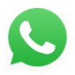whatsapp-messenger-apk-85x85