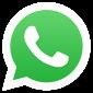whatsapp-messenger-apk-85x85
